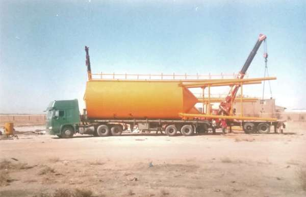 ind-equip-silo-2-min