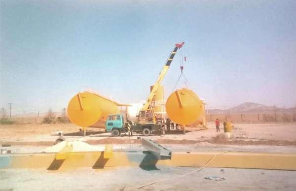 ind-equip-silo-3-min