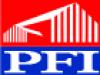 logo_pfiran